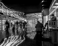O'Hare Airport 2010