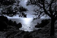 Bir Sur Bay